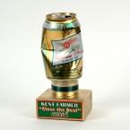 close deal award