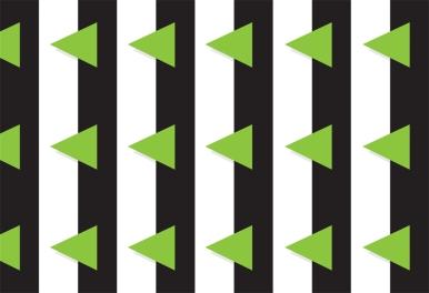 black-white-greentri-1a copy